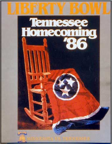 Swell Blog University Of Tennessee Athletics Dailytribune Chair Design For Home Dailytribuneorg