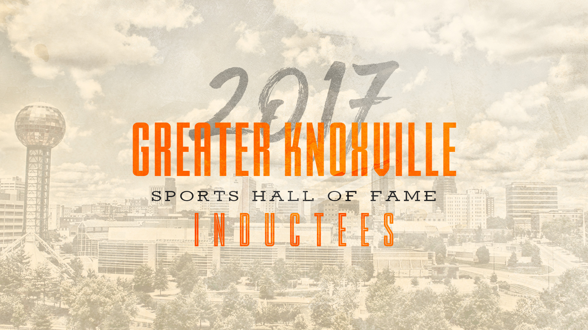 Greater_knoxville_hall_of_fame