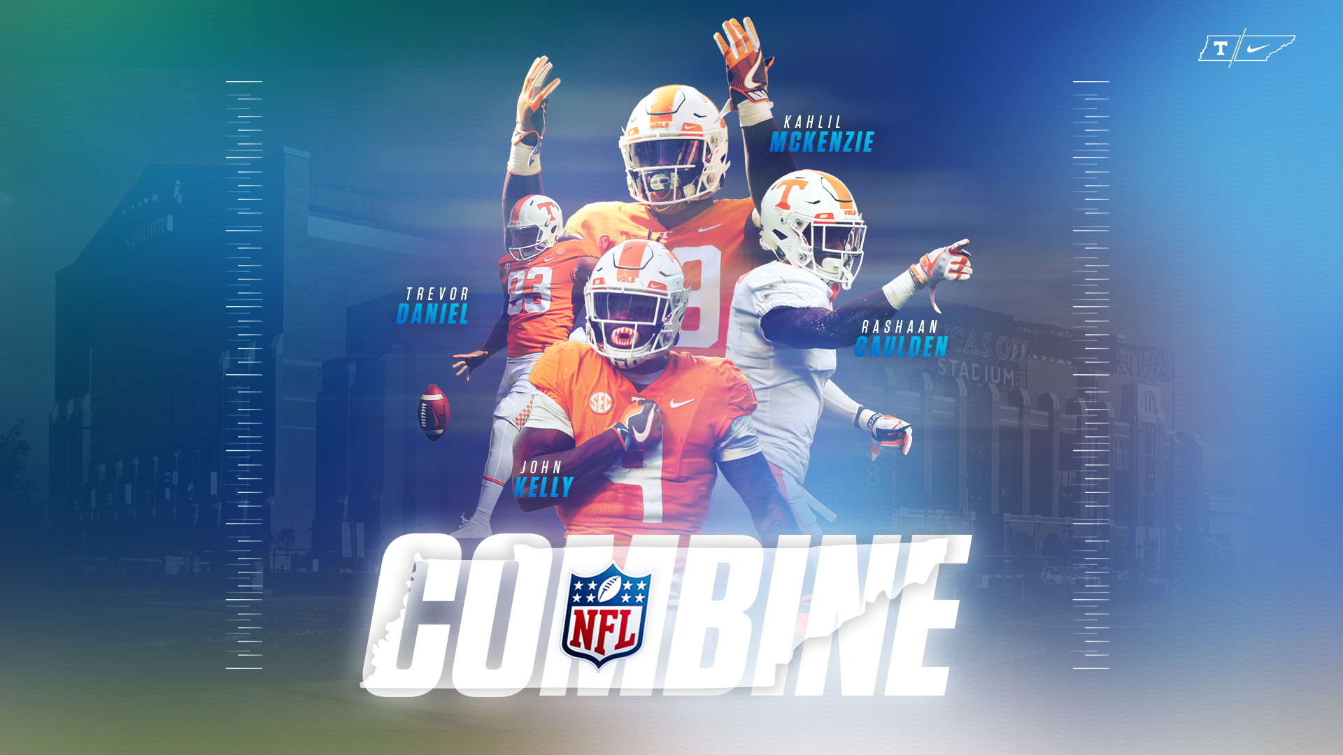 2018_scouting_combine