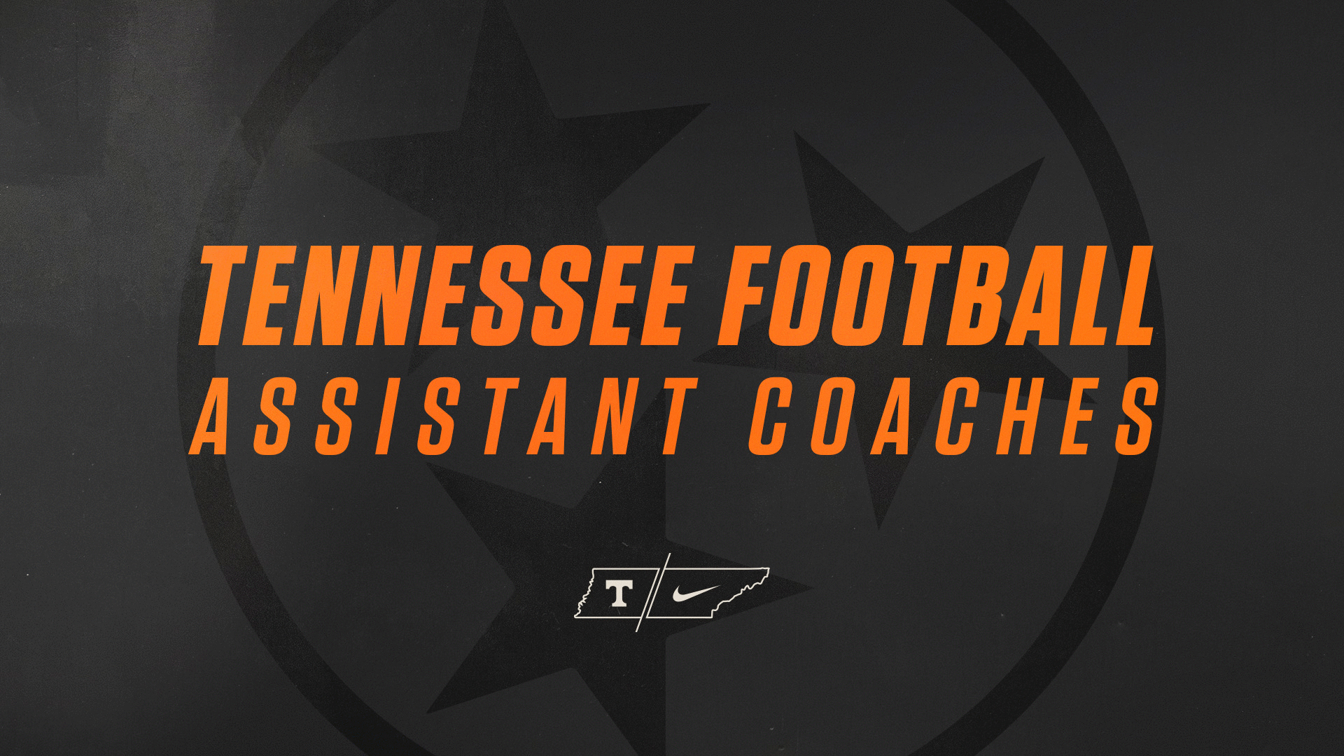 Assistant_coach_release_graphic