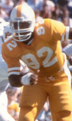 lowest price 45950 5aee0 Vols Jersey Countdown #92 - University of Tennessee Athletics