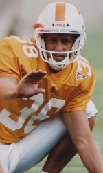Vols Jersey Countdown  31 - University of Tennessee Athletics 2a084513f