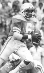 Vols Jersey Countdown  6 - University of Tennessee Athletics 8c370a6e5