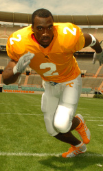 Vols Jersey Countdown  2 - University of Tennessee Athletics e2bb6af01