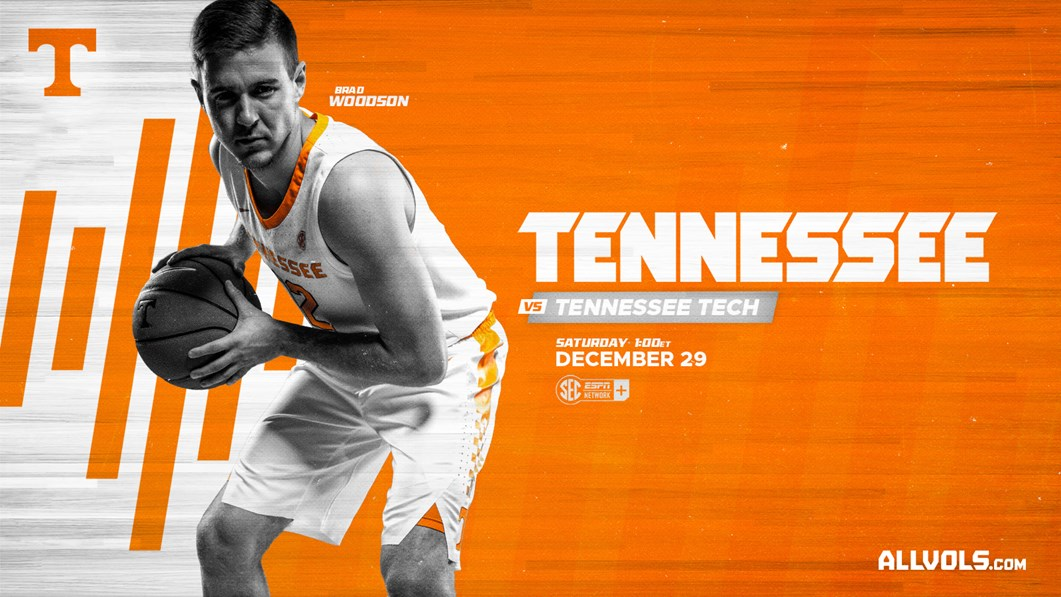 Tennessee Tech Golden Eagles vs Tennessee Volunteers live college basketball এর ছবির ফলাফল