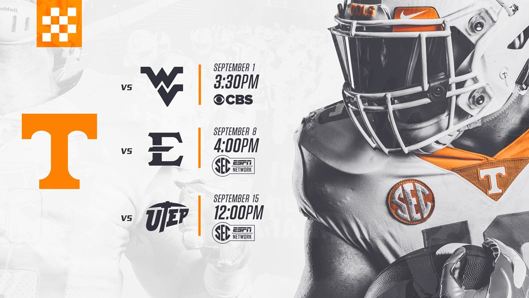 Utep Calendar.Etsu Utep Games Times Broadcast Information Set University Of
