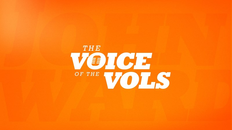 Voice_of_the_vols.jpg?preset=large