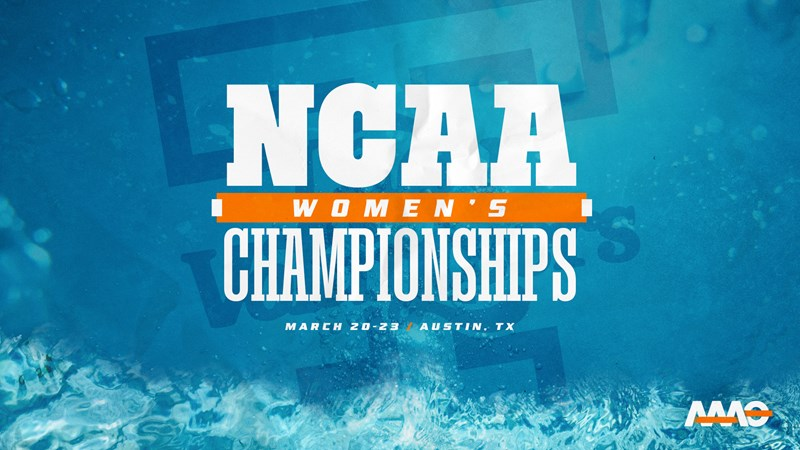 2019 NCAA Women's Swimming and Diving Central - University of Tennessee Athletics
