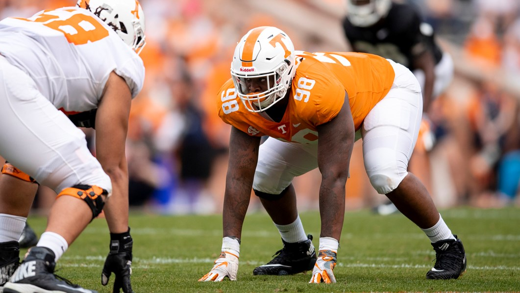 Aubrey Solomon Granted Immediate Eligibility for 2019 Season