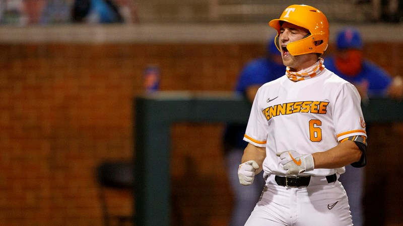 PREVIEW: #3 Vols and #2 Dores Set for Volunteer State Showdown - University of Tennessee Athletics